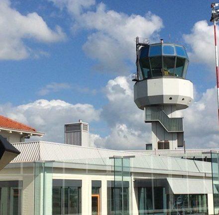 Assen steunt Groningen Airport Eelde toch met 4,6 miljoen