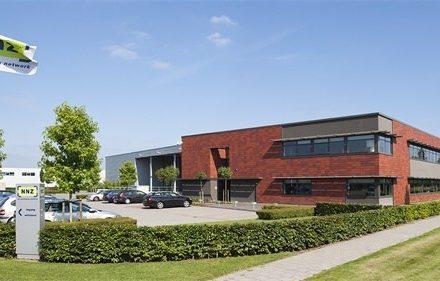 NNZ neemt Brits verpakkingsbedrijf over