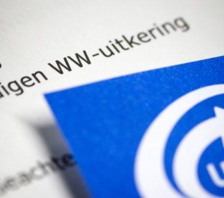 Verdere daling aantal WW-uitkeringen in Groningen