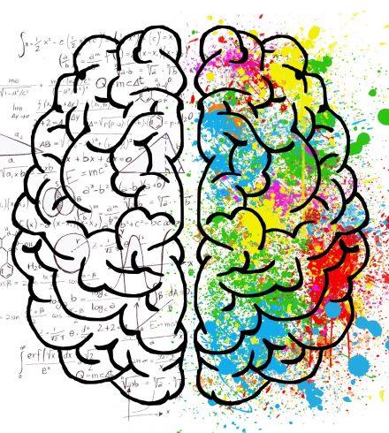 'Leren vanuit een groeimindset is een onmisbare soft skill'