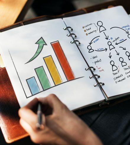 Een groeiende trend: inzetten op digitale marketing