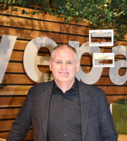 Vepa in Hoogeveen: innovatieve kantoorinrichter met sterk familiegevoel