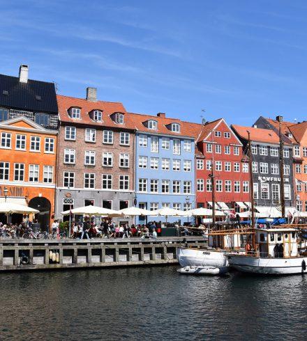 Lekker (reis)lijstje: top 5 bestemmingen vanaf Eelde