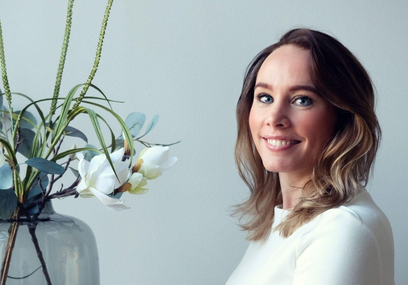 """Alida de Boer: """"Als je echt goed bent in wat je doet dan volgt de rest vanzelf"""""""